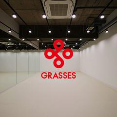 レンタルスタジオグラシーズ山形七日町店画像1