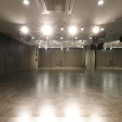 HKC Rental Studio(HKCレンタルスタジオ)画像1