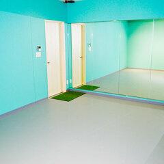 S-Tube Studio(エスチューブスタジオ)画像1