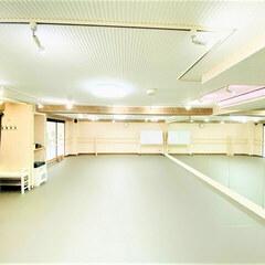 高円寺 フェニックス レンタルスタジオ画像1