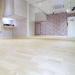 レンタルスタジオ マイレッスン 町田スタジオ画像1