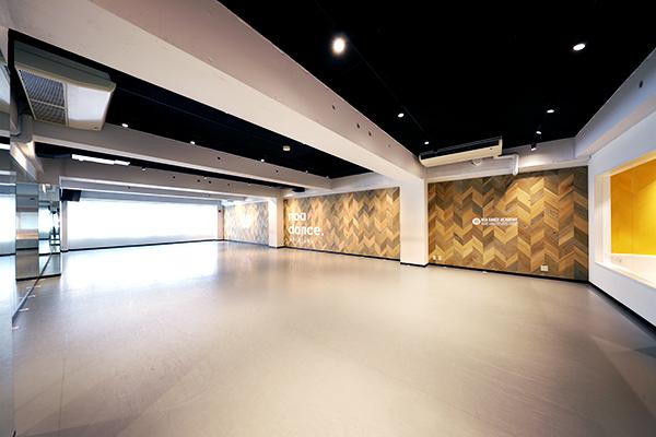 ノアスタジオ新宿2号画像1