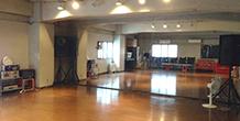 studio305