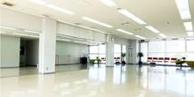ACROSS DANCE STUDIO