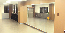 studio airsea