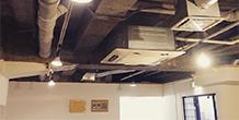 A.R.P studio