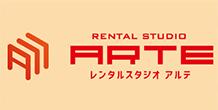 ohana room studio大阪