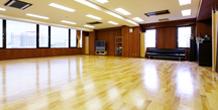 ATダンススタジオ