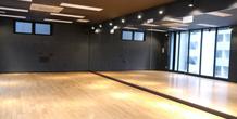 STUDIO BAILAS 熊本校