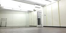 BMC大塚スタジオ