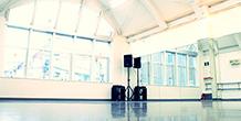 Dance Studio Cielo