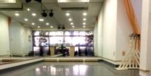 COLORS 明大前スタジオ