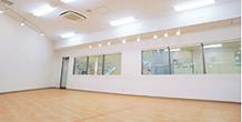 Studio dB Kobe