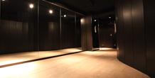 Studio EFU
