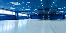En Dance Studio SHIBUYA SCRAMBLE