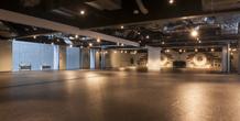 En Dance Studio渋谷