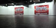 Studio Million