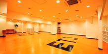 ETCダンススクール本八幡校