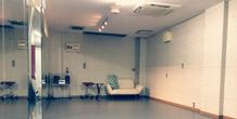 studioFeat