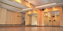 FUSE DANCE STUDIO