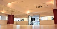 GRASP DANCE STUDIO