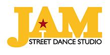 STREET DANCE STUDIO JAM