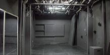 KCスタジオ