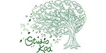 studio Koa