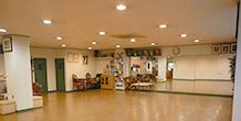 クサバダンススタジオ