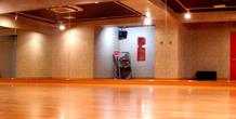 Studio Landin' 立川スタジオ