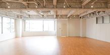 LIBRA SQUARE 三ノ輪スタジオ