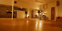 MDF Dance Studio