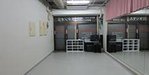 西明石文化センター