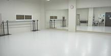 NYDCダンススタジオ