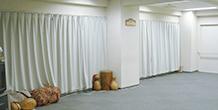 Ohana Room Studio 新宿