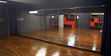 パラダイススタジオ