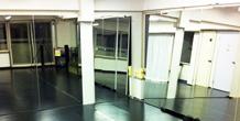 Dance Studio PARK