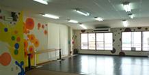 Studio Piace Dance