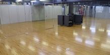 P's club郡山スタジオ