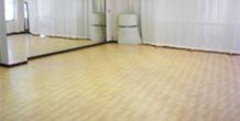リミックスダンススタジオ
