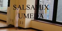 SALSAMIX梅田/梅田mini