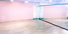 Studio SENTIDO