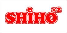 SHIHOSHIHO