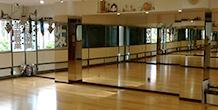 SHIVAベリーダンススタジオ