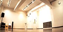 studio SOAR
