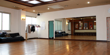 玉井ダンス教室