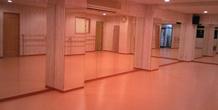 Dance Studio TAMTAM