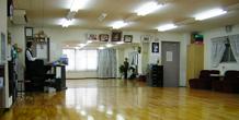 谷町ダンススクール