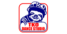 TKO DANCE STUDIO
