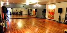スタジオ天六